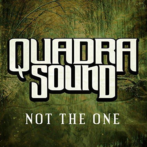 Quadra Sound