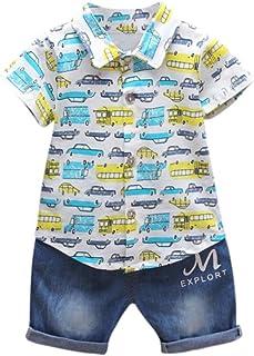 Amazon.es: ropa coches