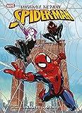 Spiderman 1. Un nuevo comienzo