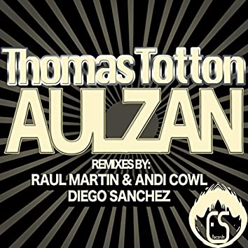 Aulzan
