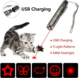 Best flash cat toy Reviews