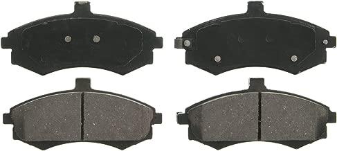 Best 2002 hyundai elantra brake pedal stop pad Reviews