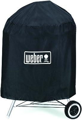 Weber Premium Kettle Cover (7453) Open Box
