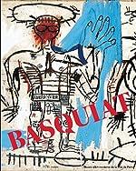 Jean-Michel Basquiat de Paris Musées