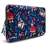 tomtoc 360 Protective Laptop Sleeve for 13-inch MacBook Air