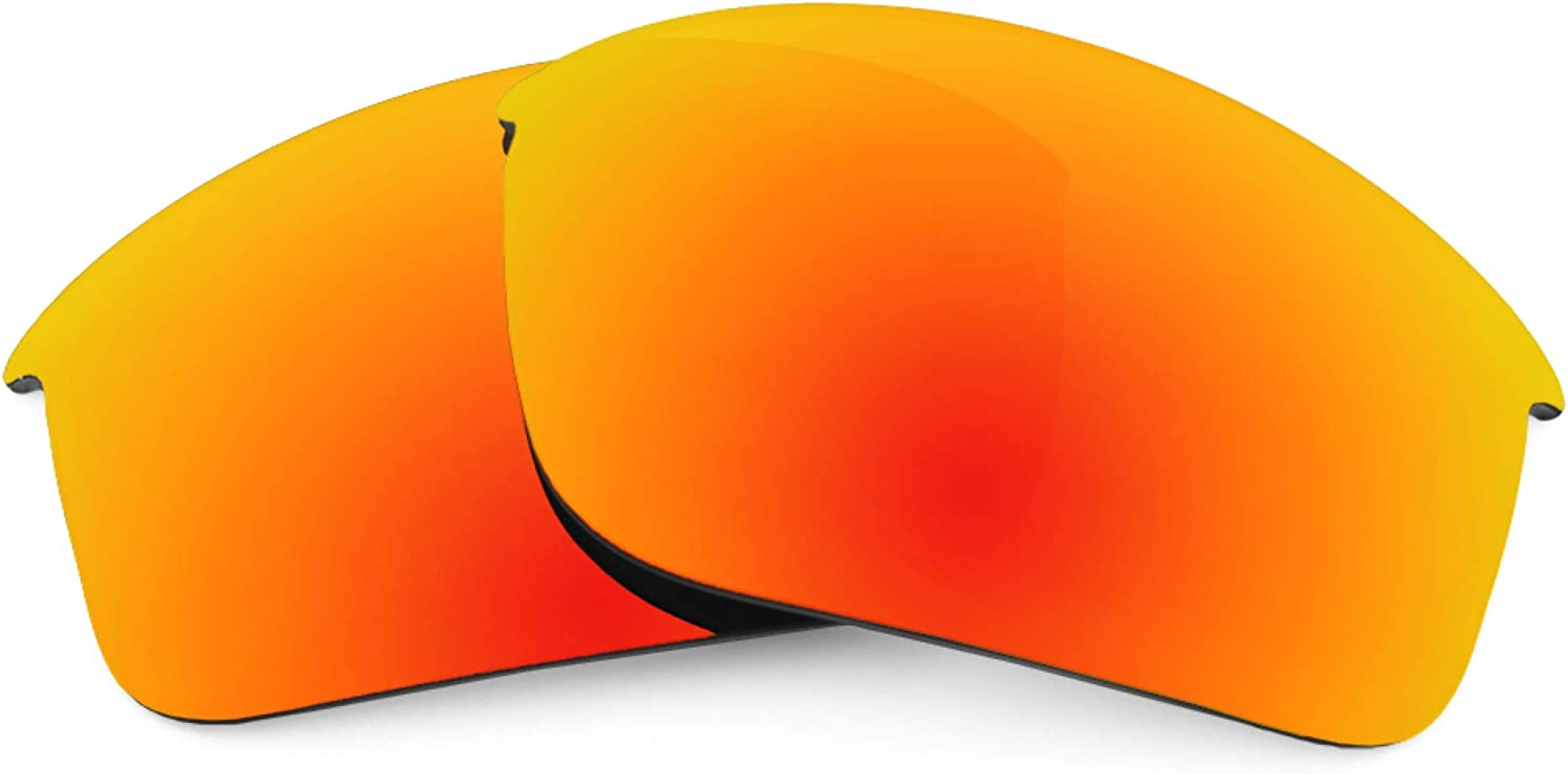 Revant Replacement Animer service and price revision Lenses for Shot Under Armour Big