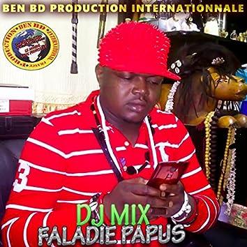 Faladie Papus (Somaya)