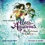 Das Geheimnis der Ozeane (Alea Aquarius 3.1)