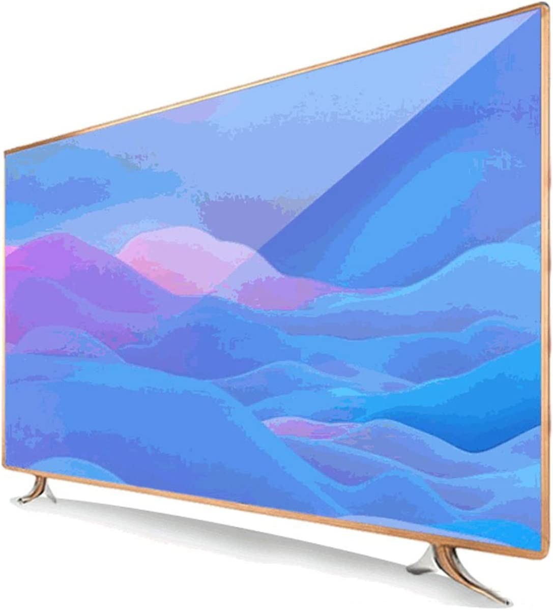 Household Products 4K Max 62% OFF Complete Free Shipping HD WiFi LCD TV Smart Wall-Mounted Network