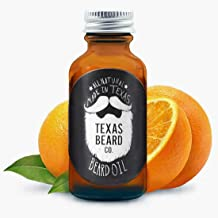product image for Clove Citrus Beard Oil