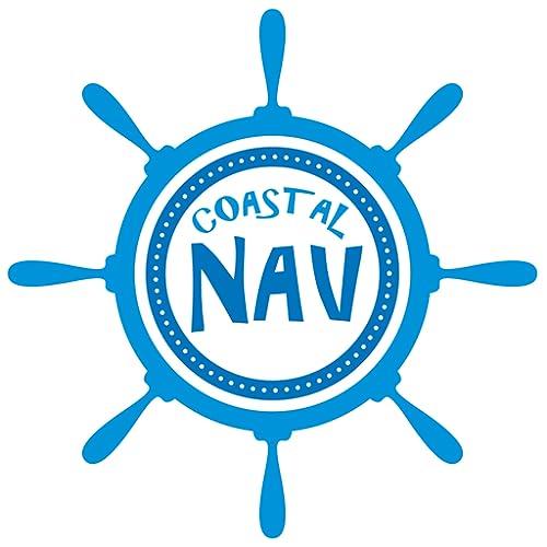 CoastalNav