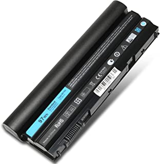 Best dell latitude e5520 battery not charging Reviews