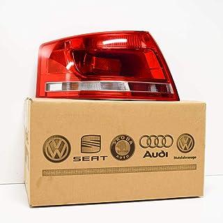 Suchergebnis Auf Für Handschuhfach Audi A4 Audi Auto Motorrad