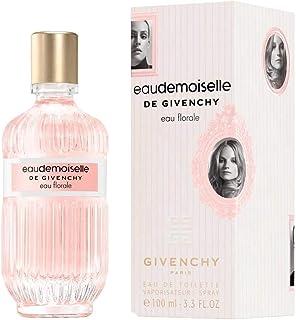 GIVENCHY Eaudemoiselle De Givenchy Eau Florale For Women - Eau De Toilette, 50 ml