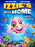 Izzie s Way Home