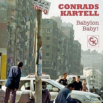 Babylon Baby!