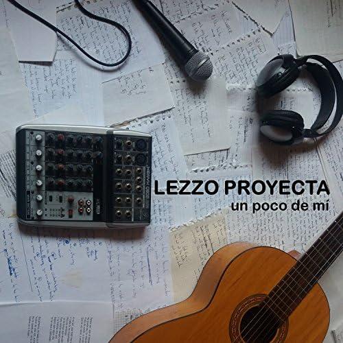 Lezzo Proyecta
