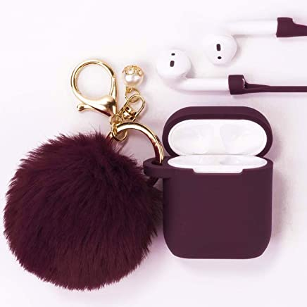 Amazon.com: airpods case