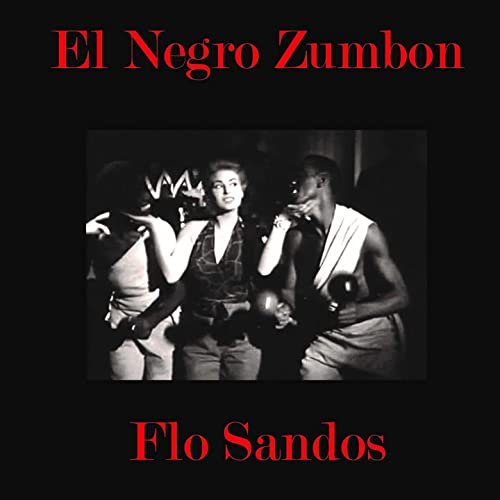 El Negro Zumbon di Flo Sandon's su Amazon Music - Amazon.it