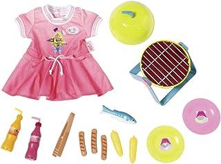 Amazon.es: Toysworld España - Accesorios / Accesorios para muñecas: Juguetes y juegos