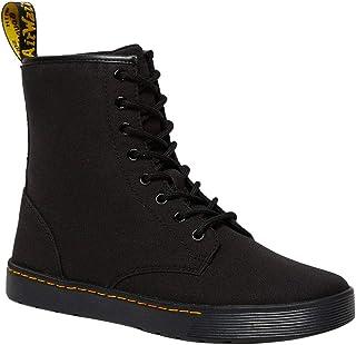 حذاء Dr. Martens Cairo رجالي عصري