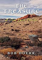 The Treasure: (A Jim West Mystery Thriller Series Book 9) (A Clint Smith Thriller(tm))