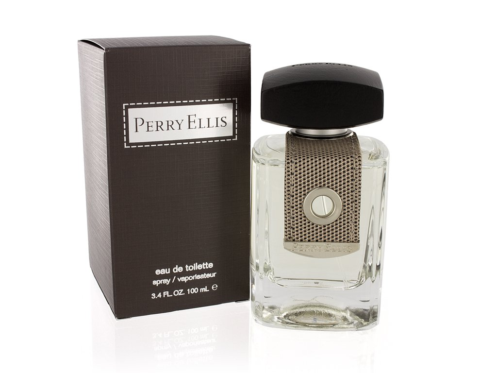PERRY List price Max 51% OFF ELLIS