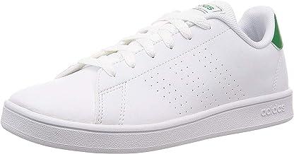 adidas ADVANTAGE K Unisex Kids Sneakers