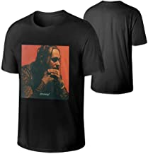Stoney Post Malone Men's T-Shirt