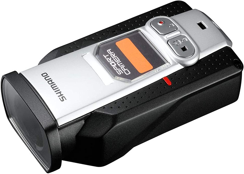 SHIMANO Sports Camera CM2000(Japan Domestic genuine products)