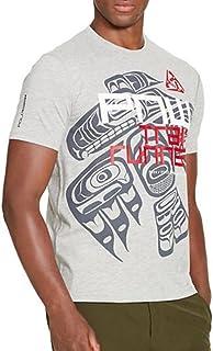Polo Sport Men's Jersey Graphic-Print T-Shirt