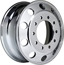Best aluminum truck wheels Reviews