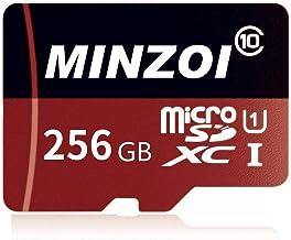 Tarjeta de Memoria SD de 128 GB Micro SD SDXC de Alta