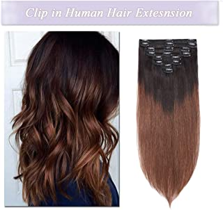 Best straight hair dip dye Reviews