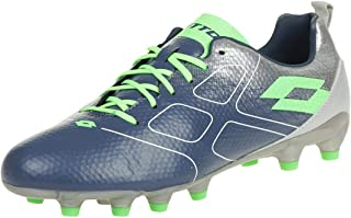 low priced 97758 1635b Lotto Maestro 700 FG Men Soccer Outdoor T6824