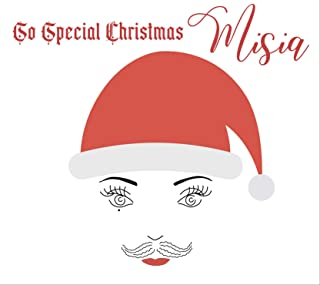 So Special Christmas (特典なし)