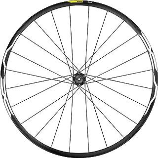 Mavic XA 27.5-inch Rear Wheel 12x142