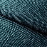Fabreco® LUMA Strukturstoff Polsterstoff Möbelstoff