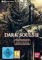 Dark Souls II: Collector's Edition - Windows (select) (輸入版)