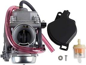 New Carburetor Compatible with Arctic Cat 250 300 Carb...