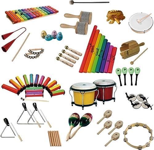 ventas en línea de venta HABA Education Education Education 039600 juego de música  Garantía 100% de ajuste
