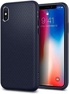 dbrand iphone xs case