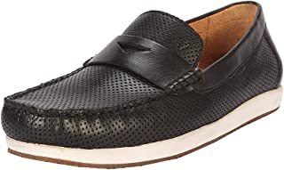 Van Heusen Men's Loafers