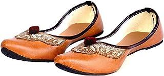 7786d631 Amazon.es: Zara - 42 / Zapatos para mujer / Zapatos: Zapatos y ...