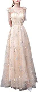 ARUKA DRESS(アルカドレス) Aライン パーティードレス カクテルドレス ワンピースキャバドレス 二次会 結婚式 およばれ aruka_rigaud