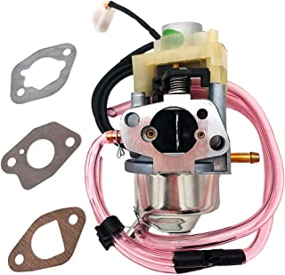 Carburetor Replacement for Part# P20-17041901 - Fit for...