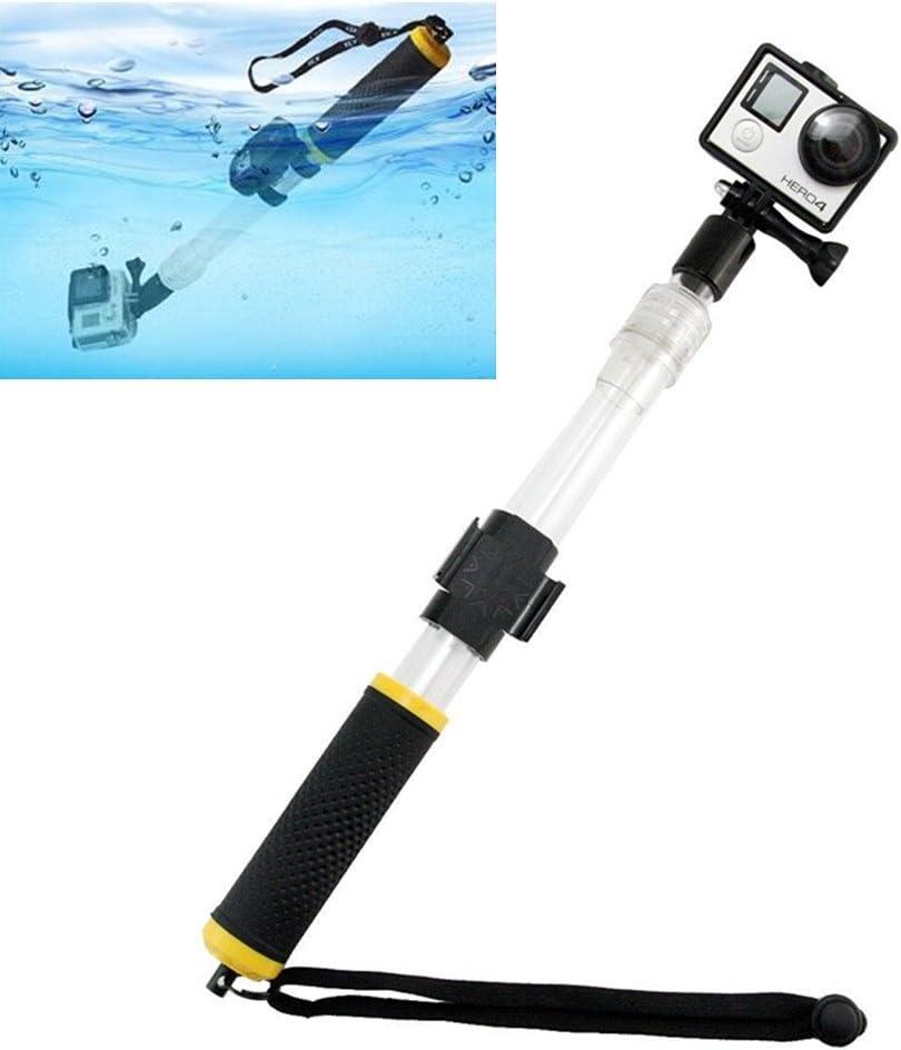 Telescopic Extendable Ultra-Cheap Deals Selfie Elegant Stick Mono Pole Handheld Waterproof