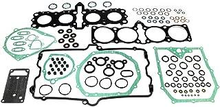 Suchergebnis Auf Für Suzuki Gsf 600 Dichtungen Motoren Motorteile Auto Motorrad