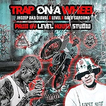 Trap On A Wheel