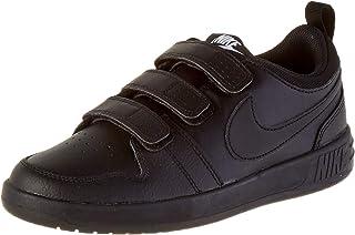NIKE Pico 5, Gymnastics Shoe Unisex niños